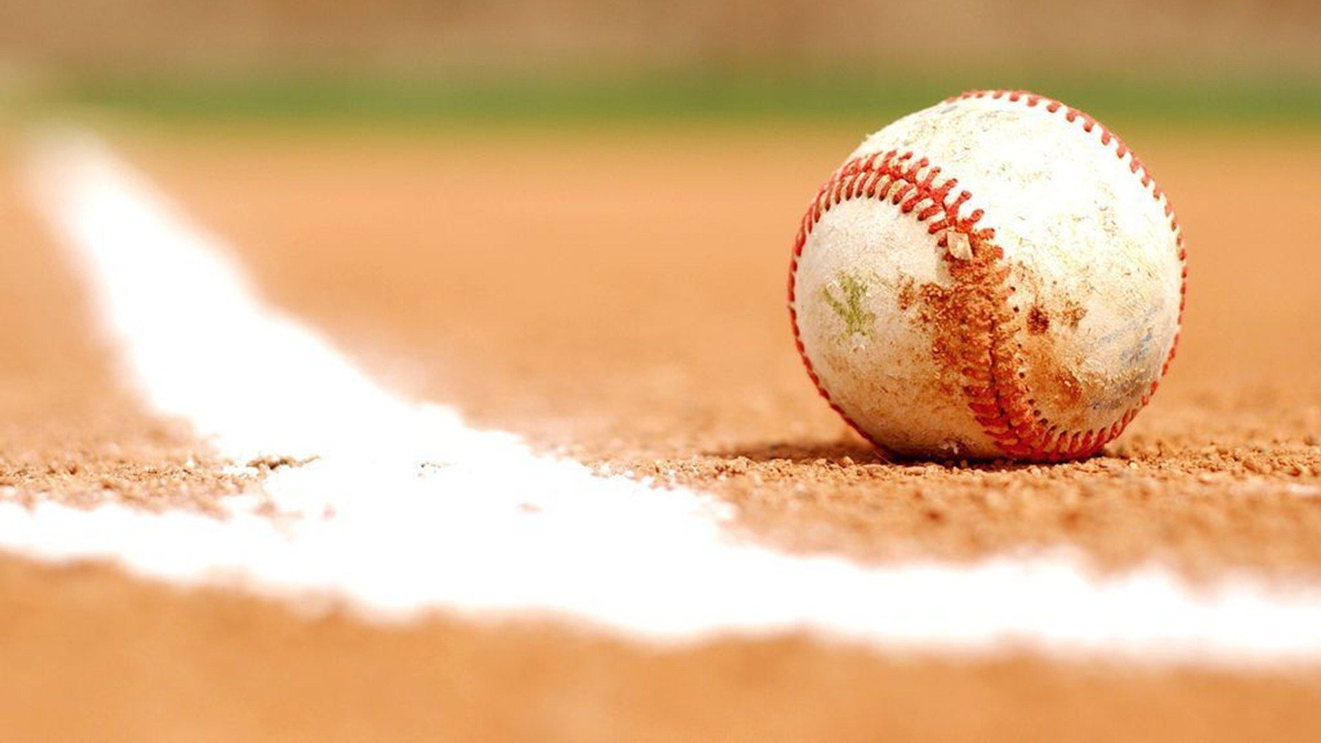Baseball HD Wallpaper Wallpapers And Backgrounds