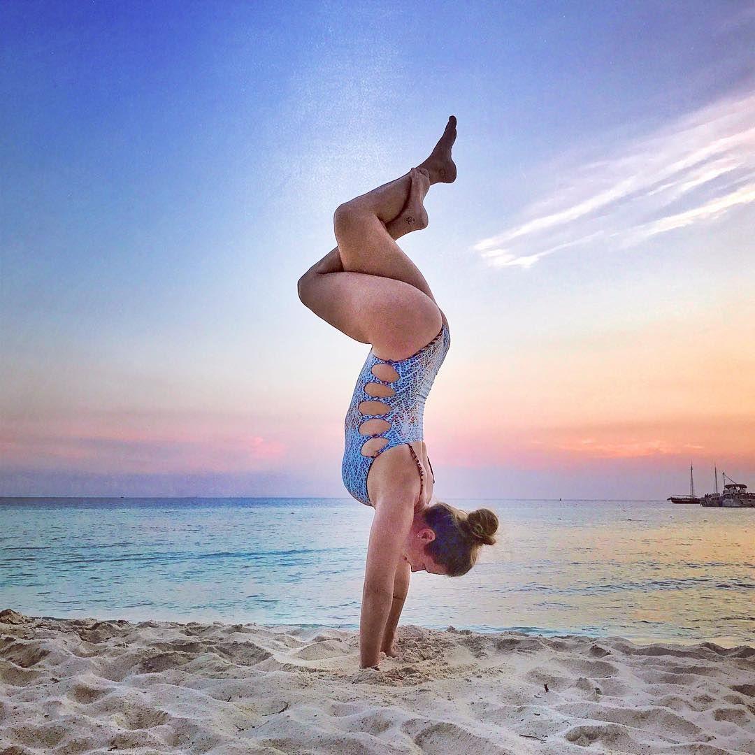 Pin på Yoga for Kids