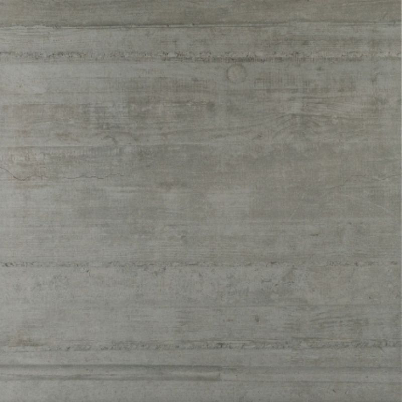 Concrete Effect Porcelain Floor Tiles 60x60