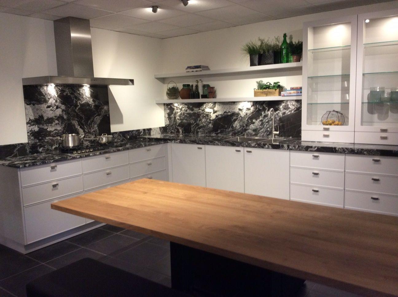 Gemütlich Florida Küchendesign Fotos - Küche Set Ideen ...