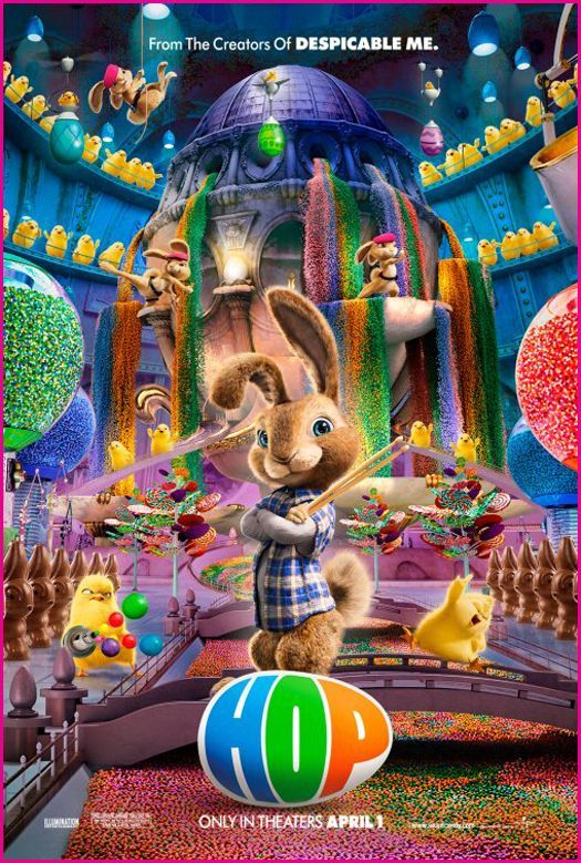 Watch Easter Full-Movie Streaming