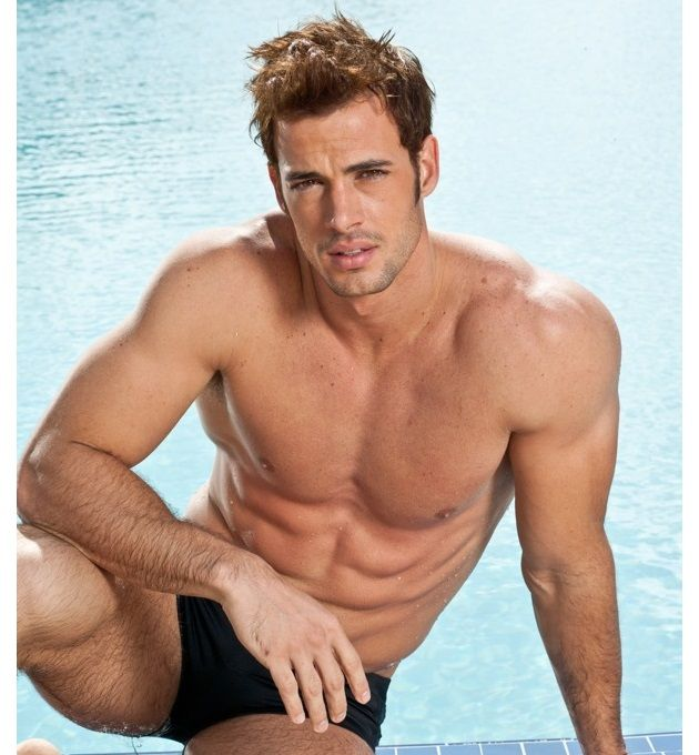 william levy porno film