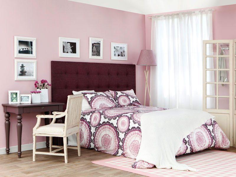 Resultado de imagen de cuartos femeninos femini - Decoracion dormitorios juveniles femeninos ...