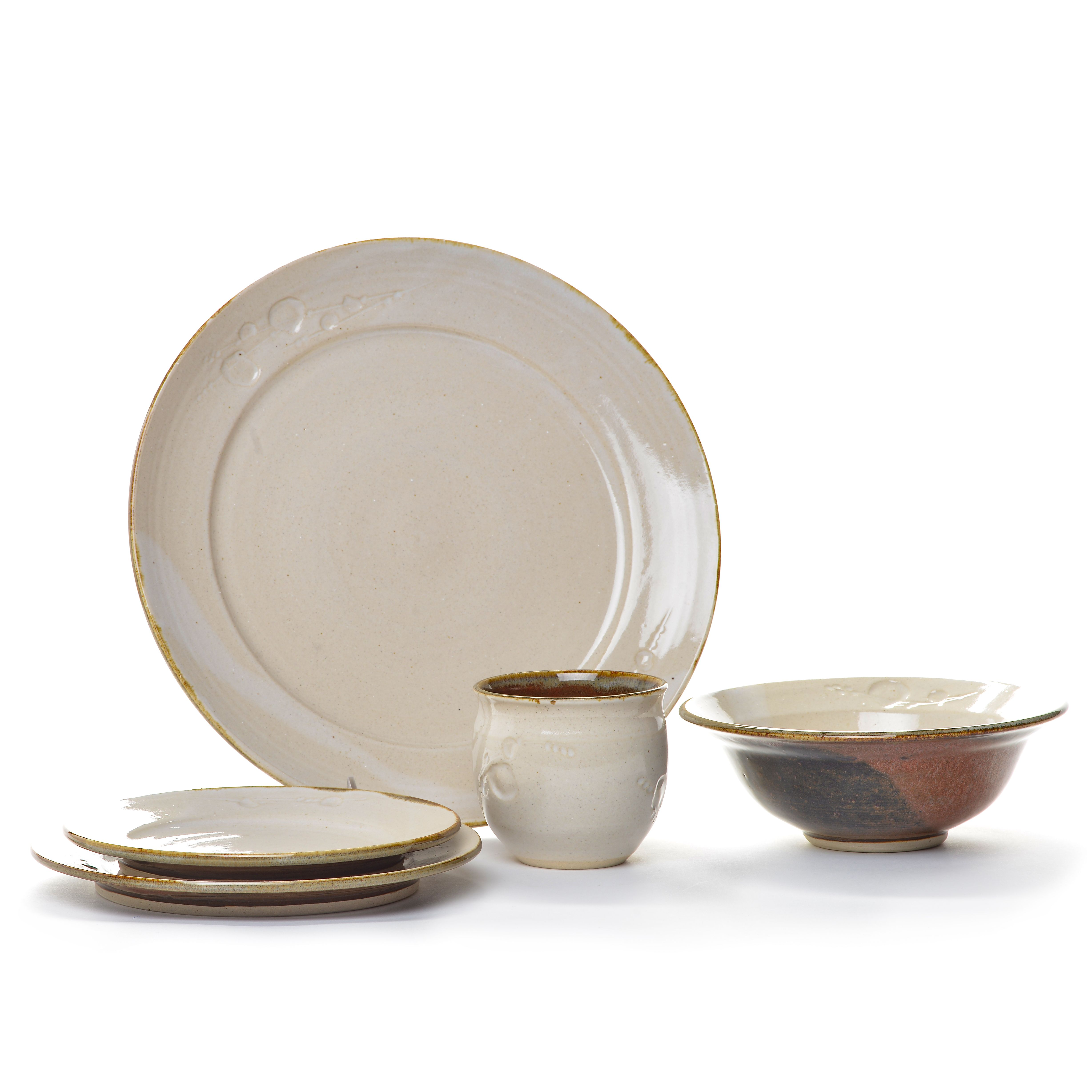 Table For One Place Setting In 2020 Place Settings Bowl Plates