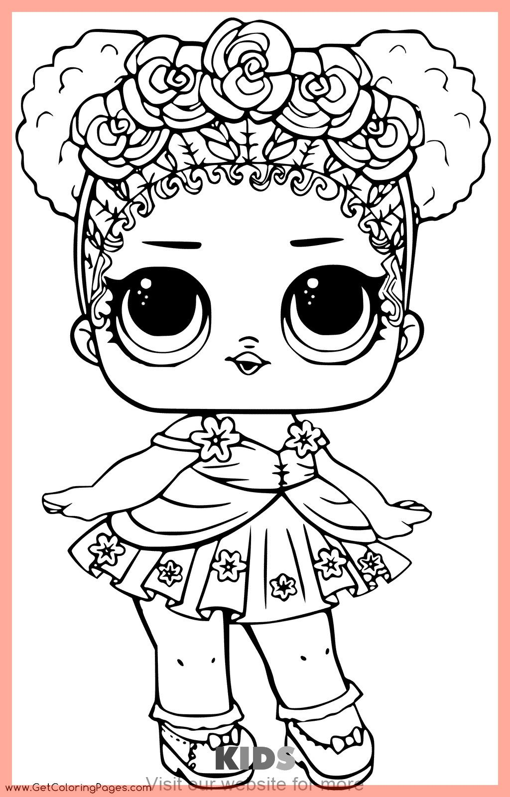 Self Worksheet 2020 New Best Unicorn Coloring Pages Cute Coloring Pages Coloring Pages For Girls