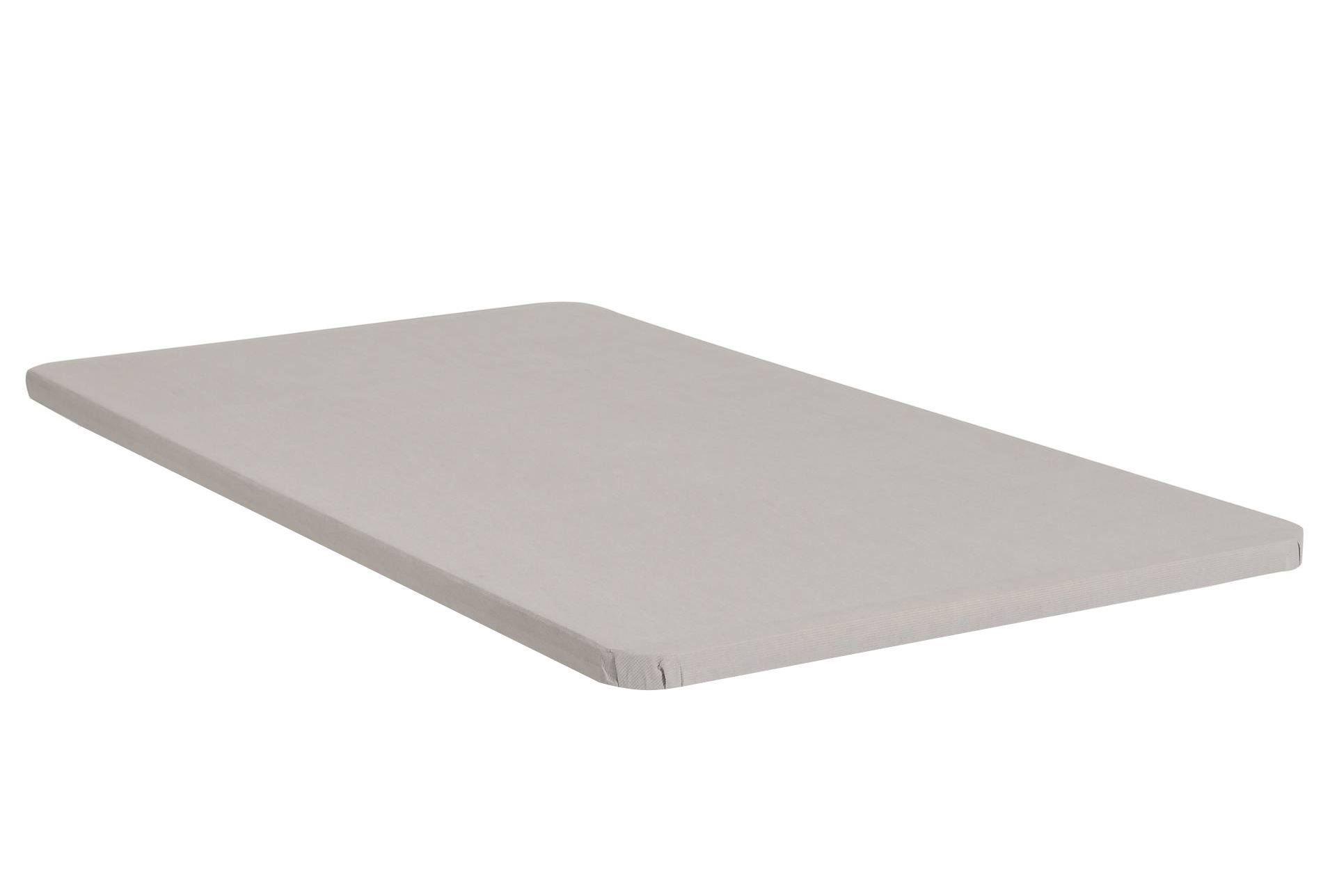 sage full bunky board grey mattress foundations sage small