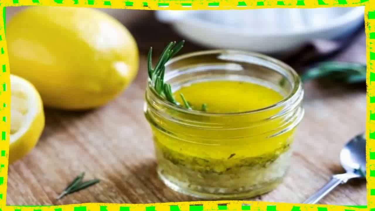 Como tomar el aceite de oliva para adelgazar