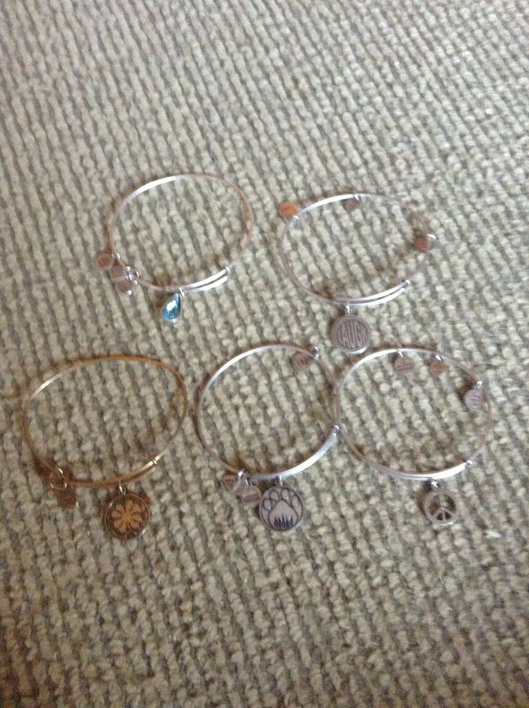 How To Clean Alex And Ani Bracelets Cleaning Jewelry Alex And Ani Bracelets Ani Bracelets
