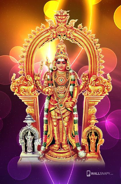 Thiruchendur Murugan Lord Murugan Lord Murugan Wallpapers Lord Shiva Painting