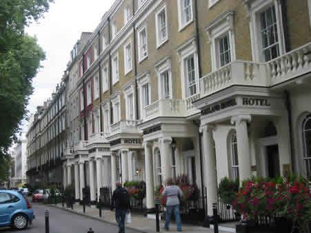 9a8868233b5ba594b49b8b206c26742f - Cheap Hotels In Sussex Gardens Paddington London