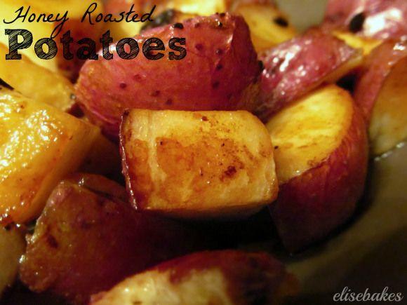 honeypotatoes21