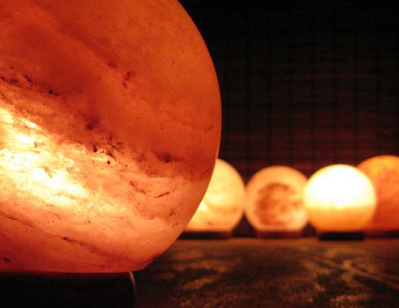 Authentic Himalayan Salt Lamp Amazing Hand Carved Authentic Himalayan Salt Crystalhimalayansaltlamps Design Inspiration