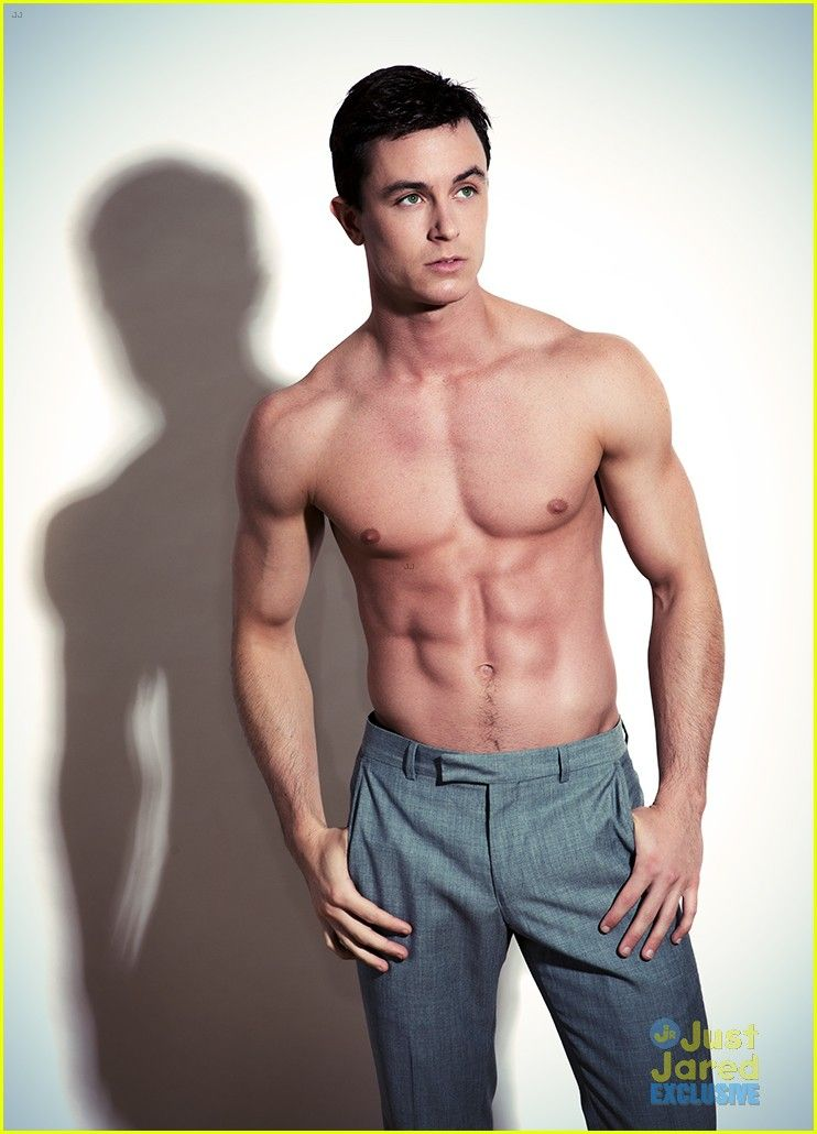 ryan kelley smallville