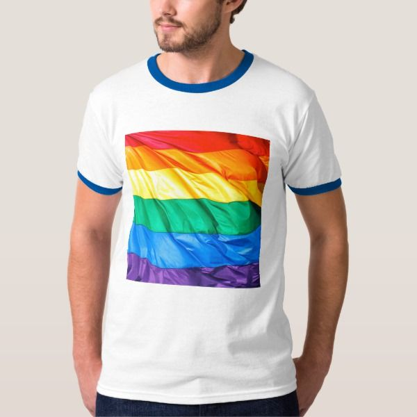 Pin on gay pride clothes we love