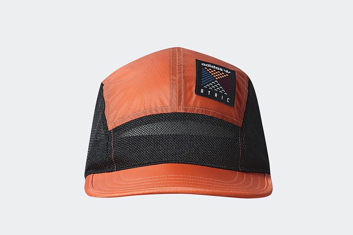 size 40 0093e 28c15 Adidas Originals Atric F22 PK Cap