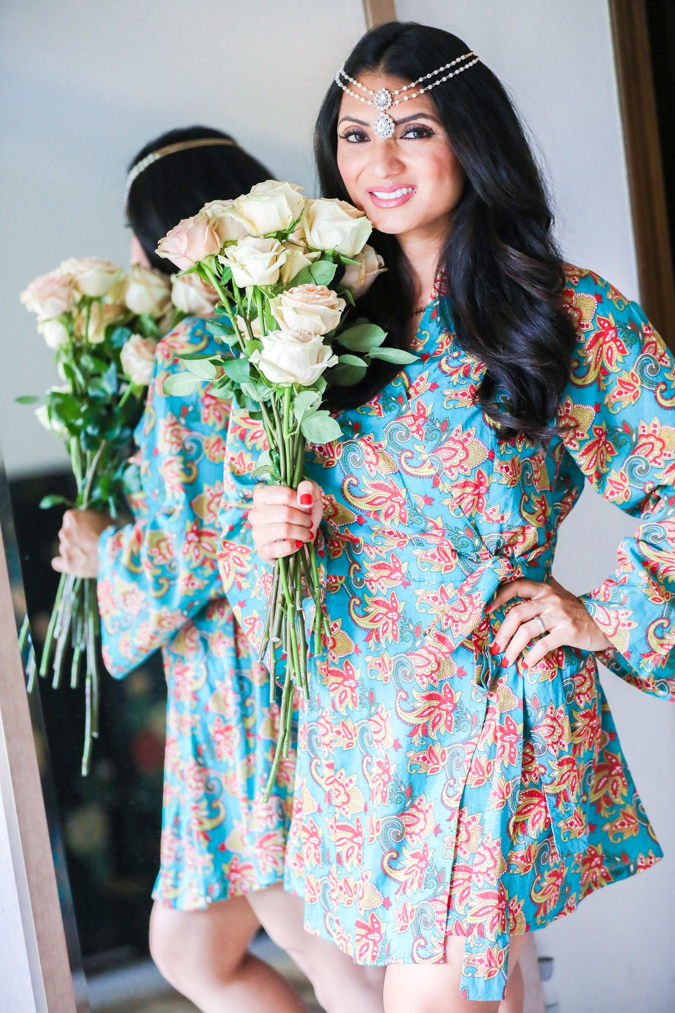 Bridal Dressing Gown   Loungewear, Dressings and Lifestyle blog