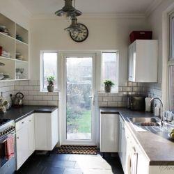 Kitchen Dapur