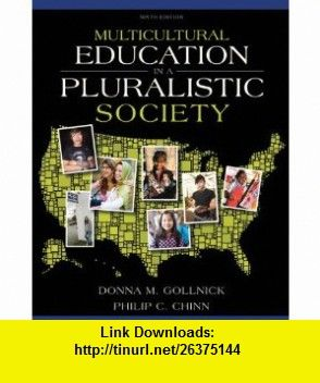 Multicultural education in a pluralistic society 9th edition multicultural education in a pluralistic society 9th edition 9780137035090 donna m fandeluxe Image collections