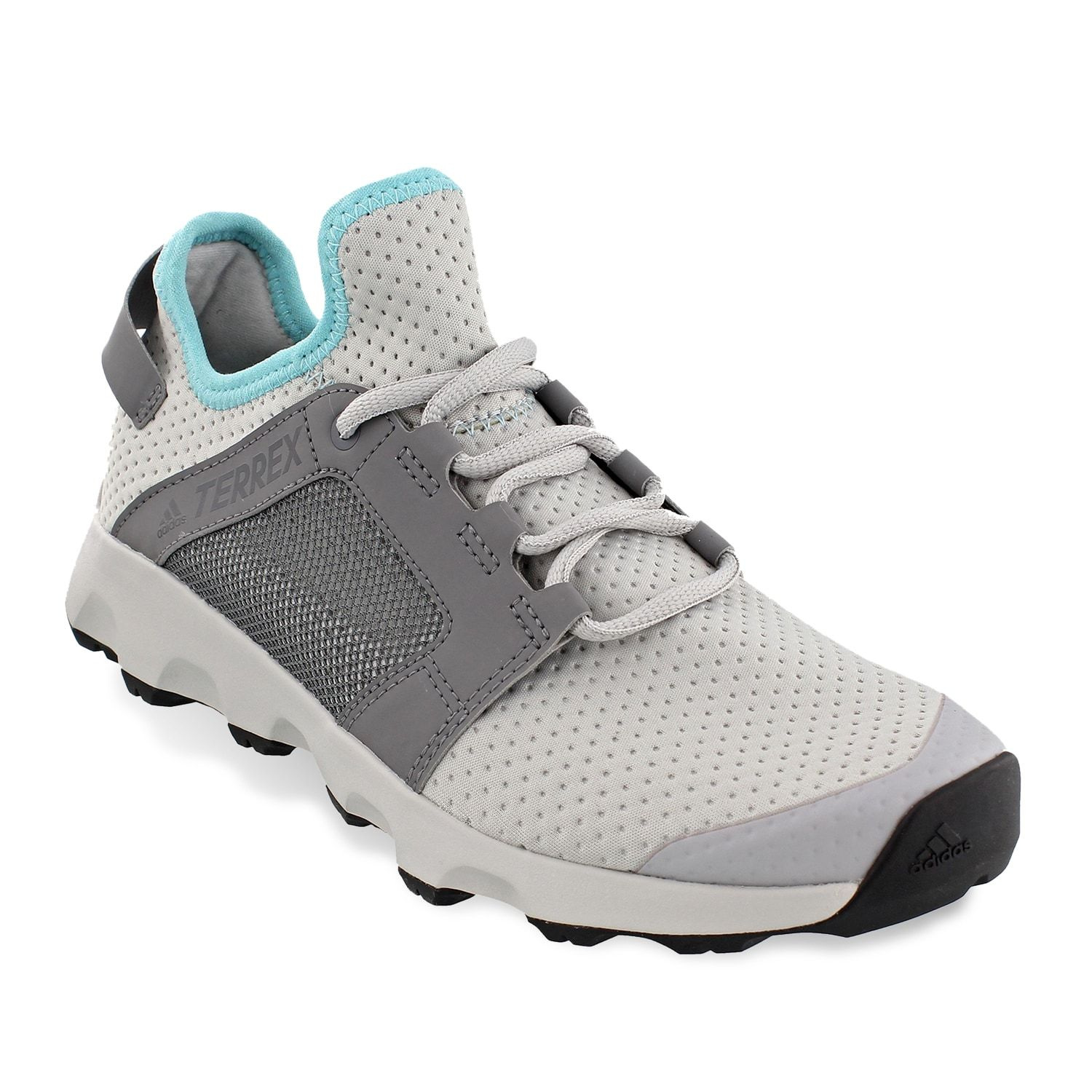 adidas Outdoor Terrex Voyager ... DLX Women's Water-Resistant Hiking Shoes quality free shipping pay with paypal cheap online outlet Cheapest sale best place discount amazing price 6m4lhWLHA
