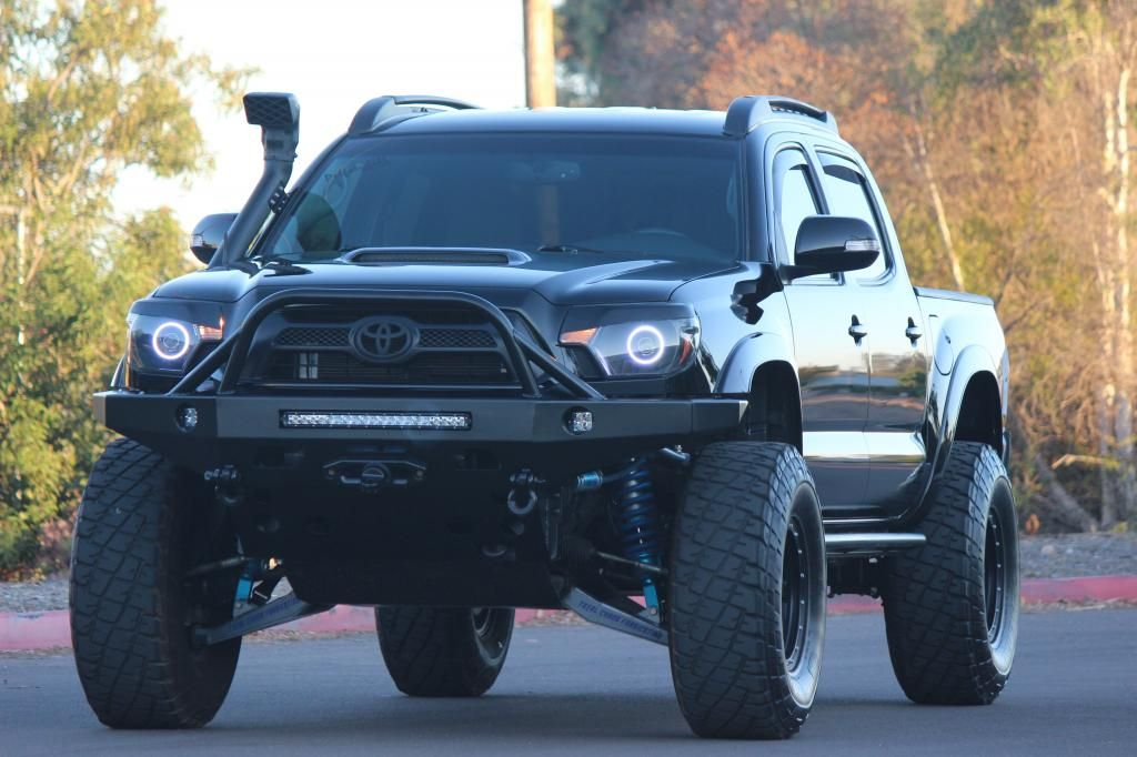 datsik 39 s build thread toyota life pinterest toyota toyota tacoma and 4x4. Black Bedroom Furniture Sets. Home Design Ideas