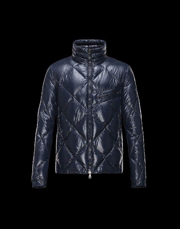 moncler anorak herren moncler sweater herren jacken reduziert jackets pinterest herren. Black Bedroom Furniture Sets. Home Design Ideas
