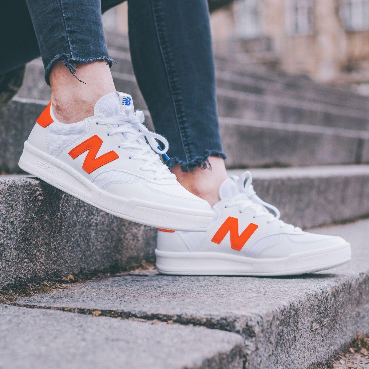 New Balance Wrt300cf New Balance New Balance Sneaker Shoes