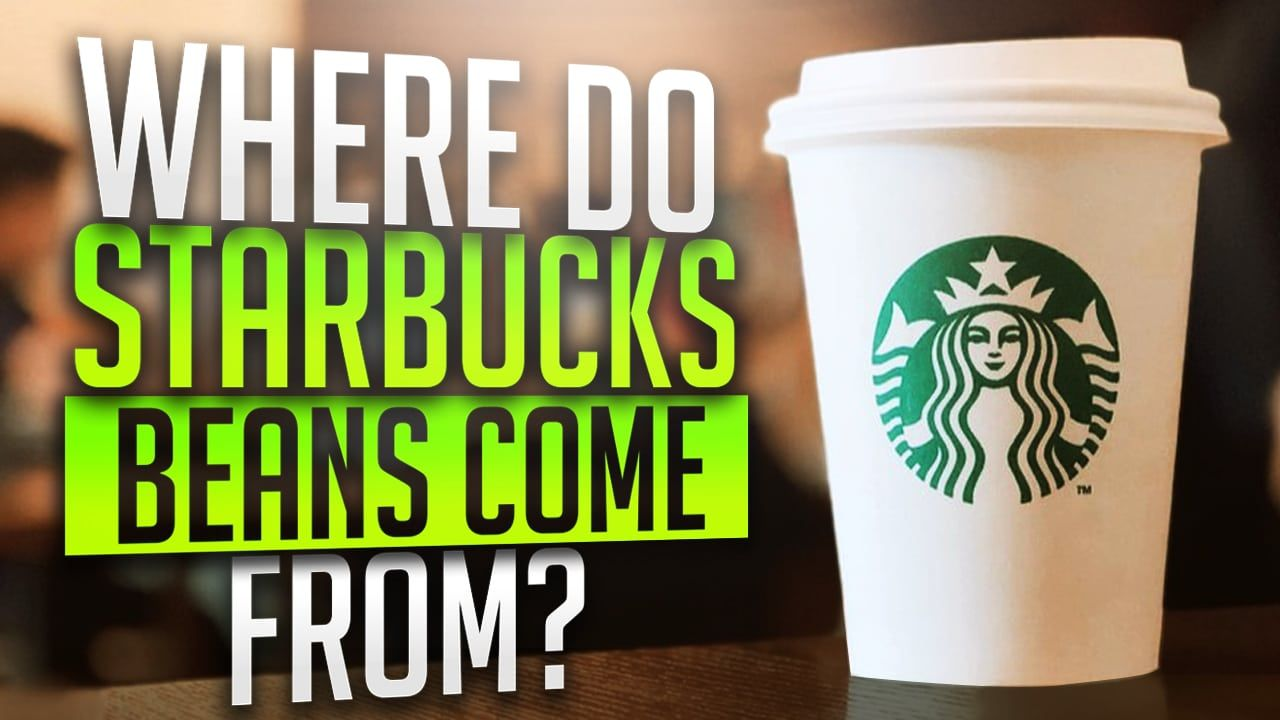 23+ Which type of coffee roast has the most caffeine ideas in 2021