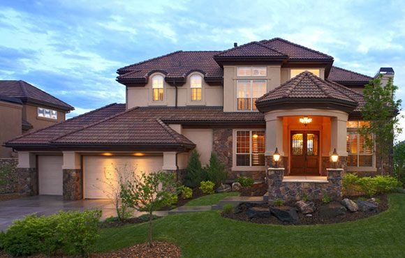 2015 Denver Parade of Homes from August through September. denver parade of homes   goals   Pinterest   Denver