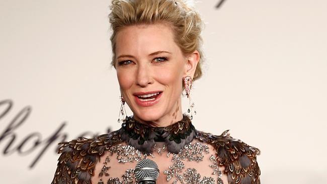 Rumor Is Cate Blanchett Joining Thor Ragnarok Mit Bildern