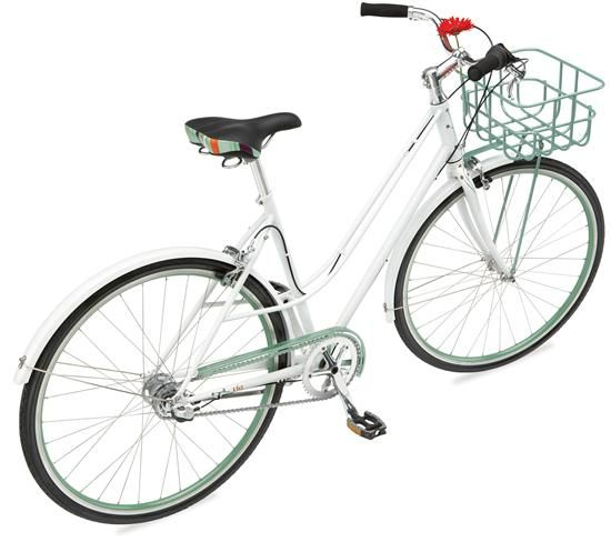 Bikes For The Rest Of Us Giant Via 1 Giant Bicycles Bicycle Bike