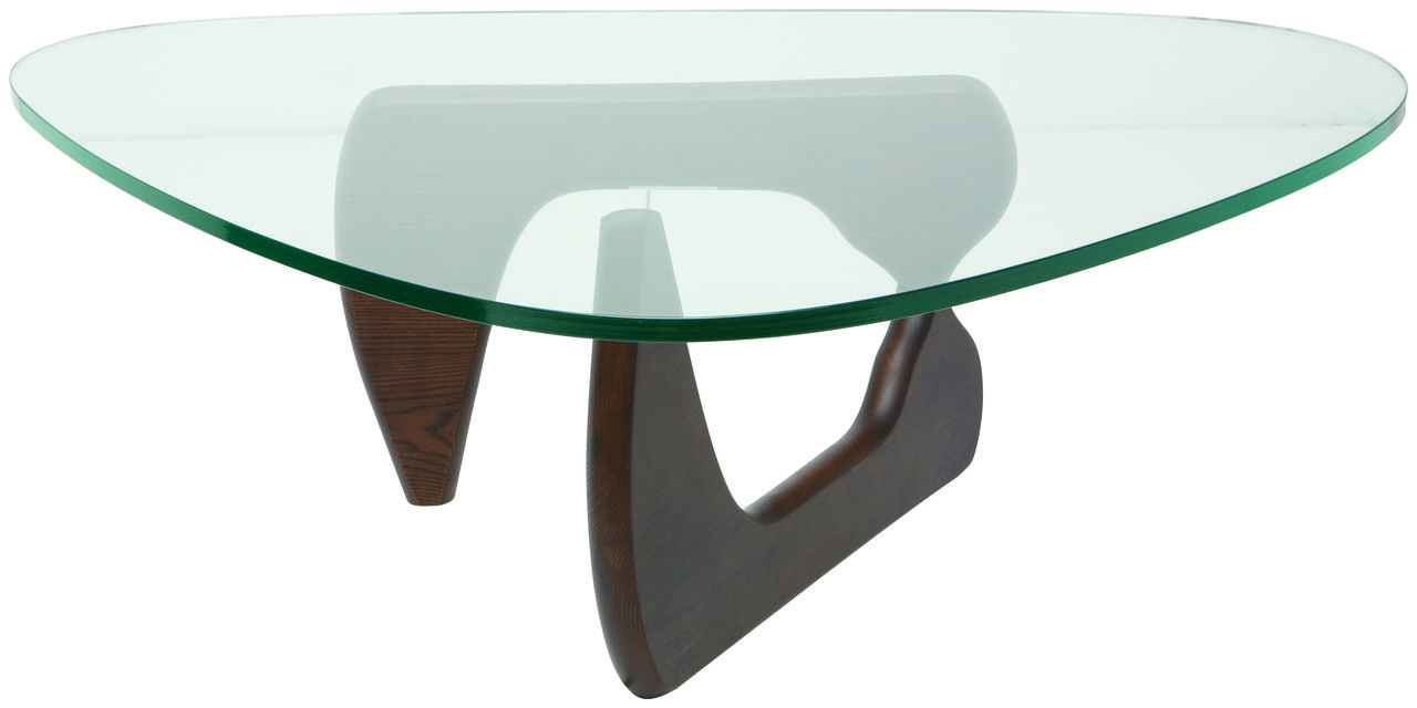 Tribeca Coffee Table Small Noguchi Coffee Table Coffee Table Modern Dining Table [ 640 x 1280 Pixel ]