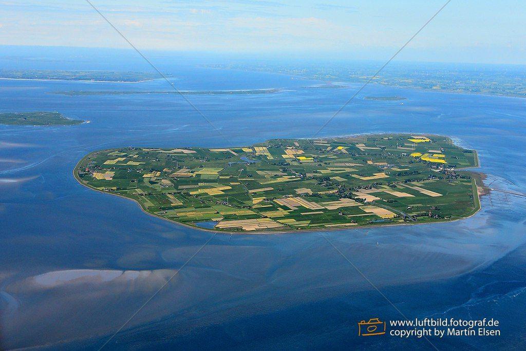 Insel Pellworm