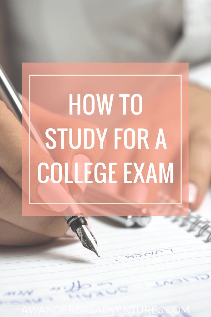 Image result for study college blog