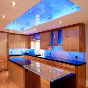 Nice Cool Kitchen Lighting Fixtures Good Ideas