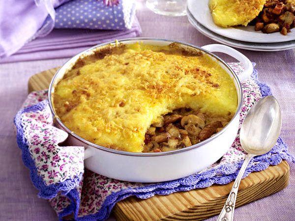 Bayerische Spezialitäten - mei, san die guat Bayerische rezepte - kochrezepte deutsche küche