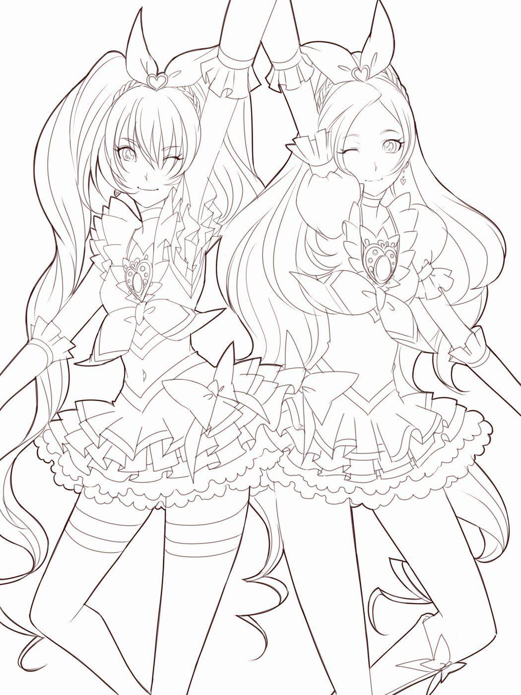 Shiki Anime Coloring Pages Printable Popular Durmiendo Y Sonando En La Cama Cute Ninos Durmie Manga Coloring Book Coloring Books Enchanted Forest Coloring Book [ 1400 x 1050 Pixel ]