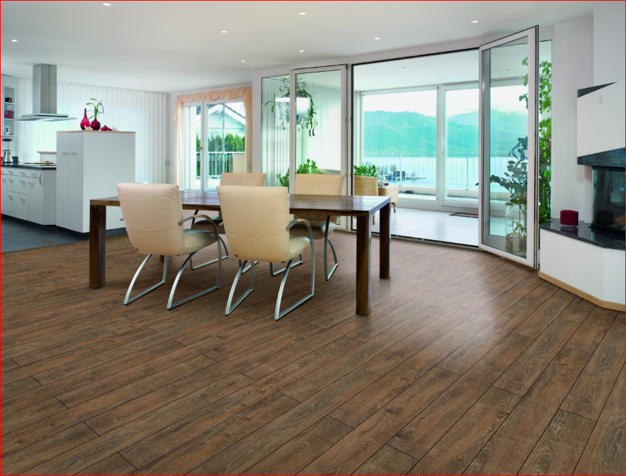 Kronoswiss Swiss Made Laminate Wood Deco Project Trading Cheap Laminate Flooring Wood Laminate Laminate Hardwood Flooring