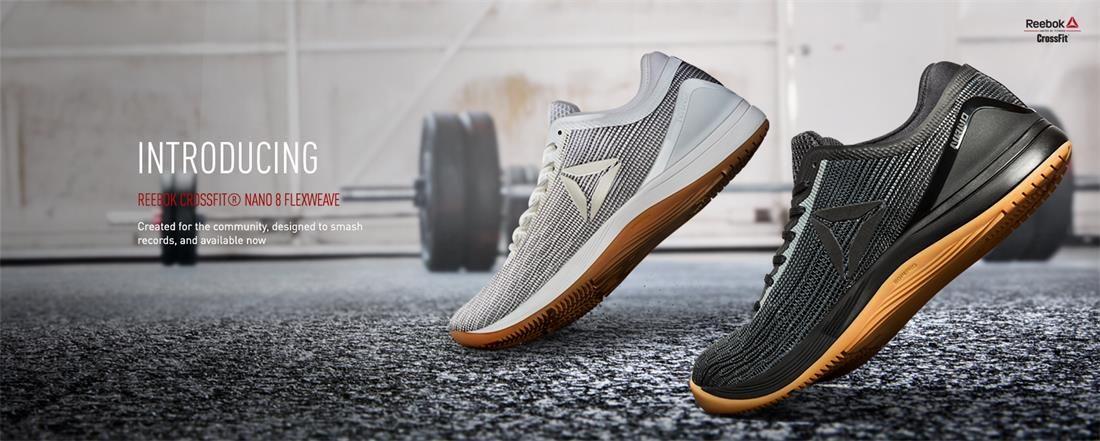 Ingresos Tratamiento Preferencial instalaciones  Reebok Outlet Online Shop   Reebok shoes, Puma sneaker, Sneakers