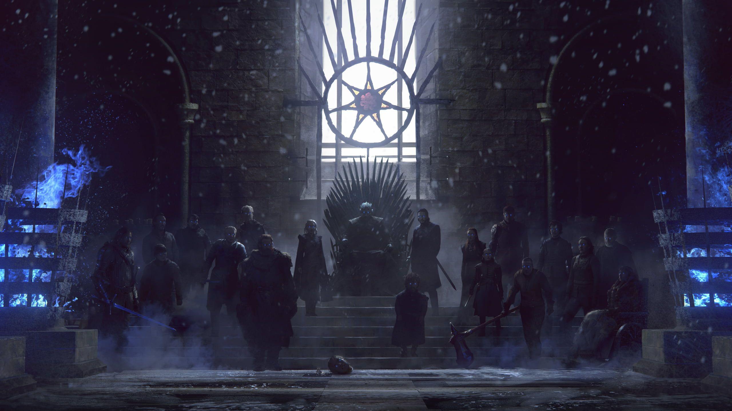 Tv Show Game Of Thrones Arya Stark Bran Stark Brienne Of Tarth Bronn Game Of Thrones Cersei Lan Background Images Wallpapers Hd Wallpaper Character Wallpaper