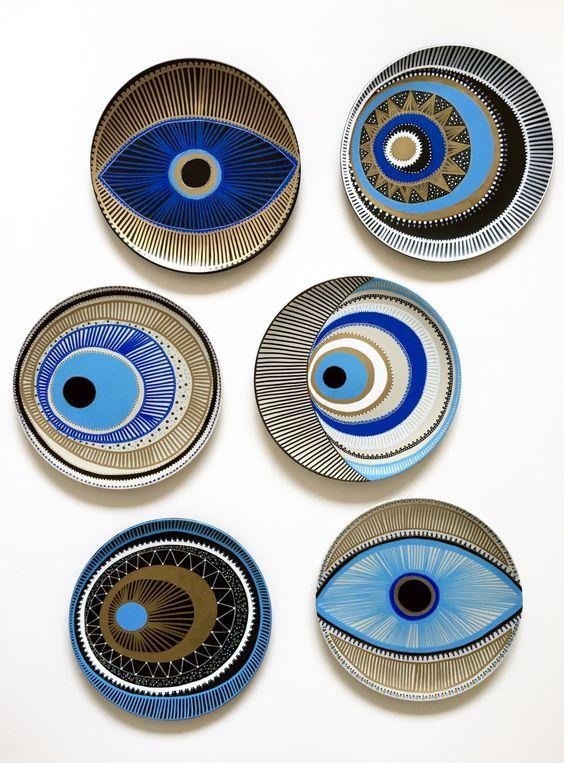 Eye Candy: Pinterest Favorites This Week