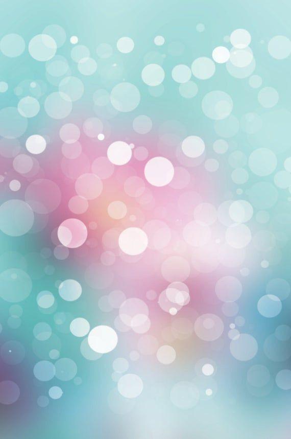ON SALE Sparkle Lights Bokeh Backdrop Party Backdrop Photo | Etsy