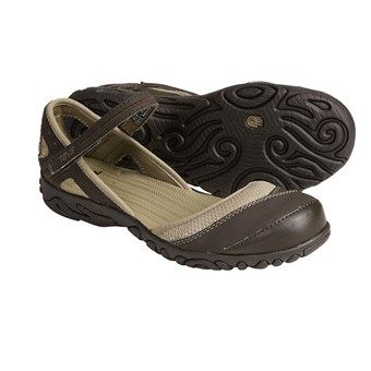 42b73d20a Teva Westwater 2 Shoes - Mary Janes (For Women)