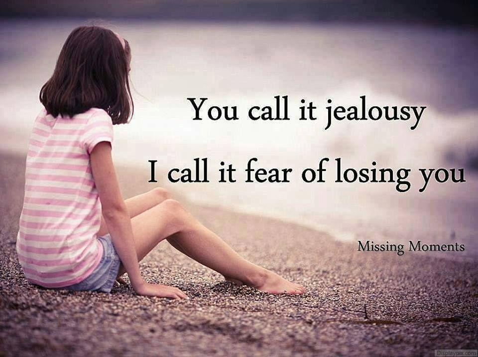 Facebook Dp For Girls With Quotes Facebook Pinterest Quotes