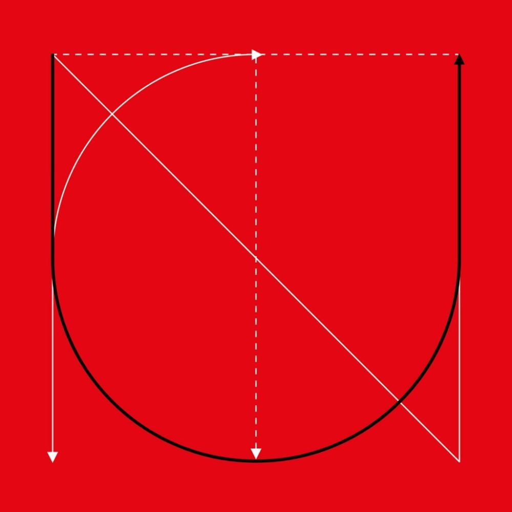 NCT U - 'WITHOUT YOU' Album Cover | ~~ Kpop Albums ~~ in