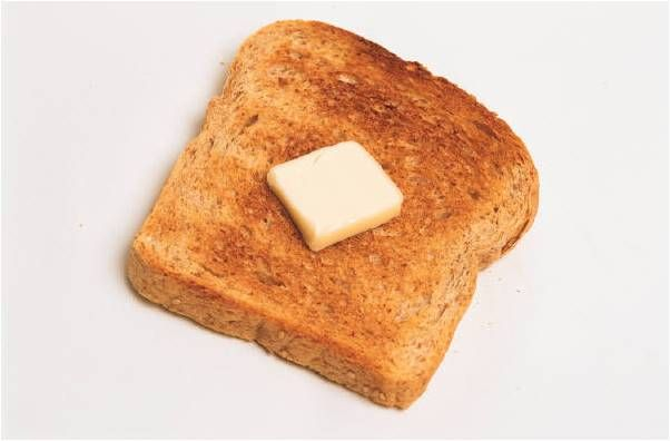 Lyrics containing the term: cheese