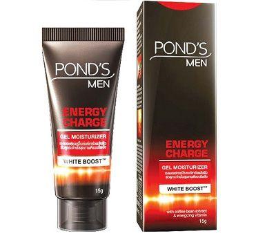 Top Best Cream For Men With Dry Skin In India Cream For Dry Skin Gel Moisturizer Fairness Cream