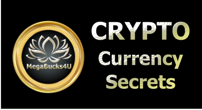 Are cryptocurrency considered money