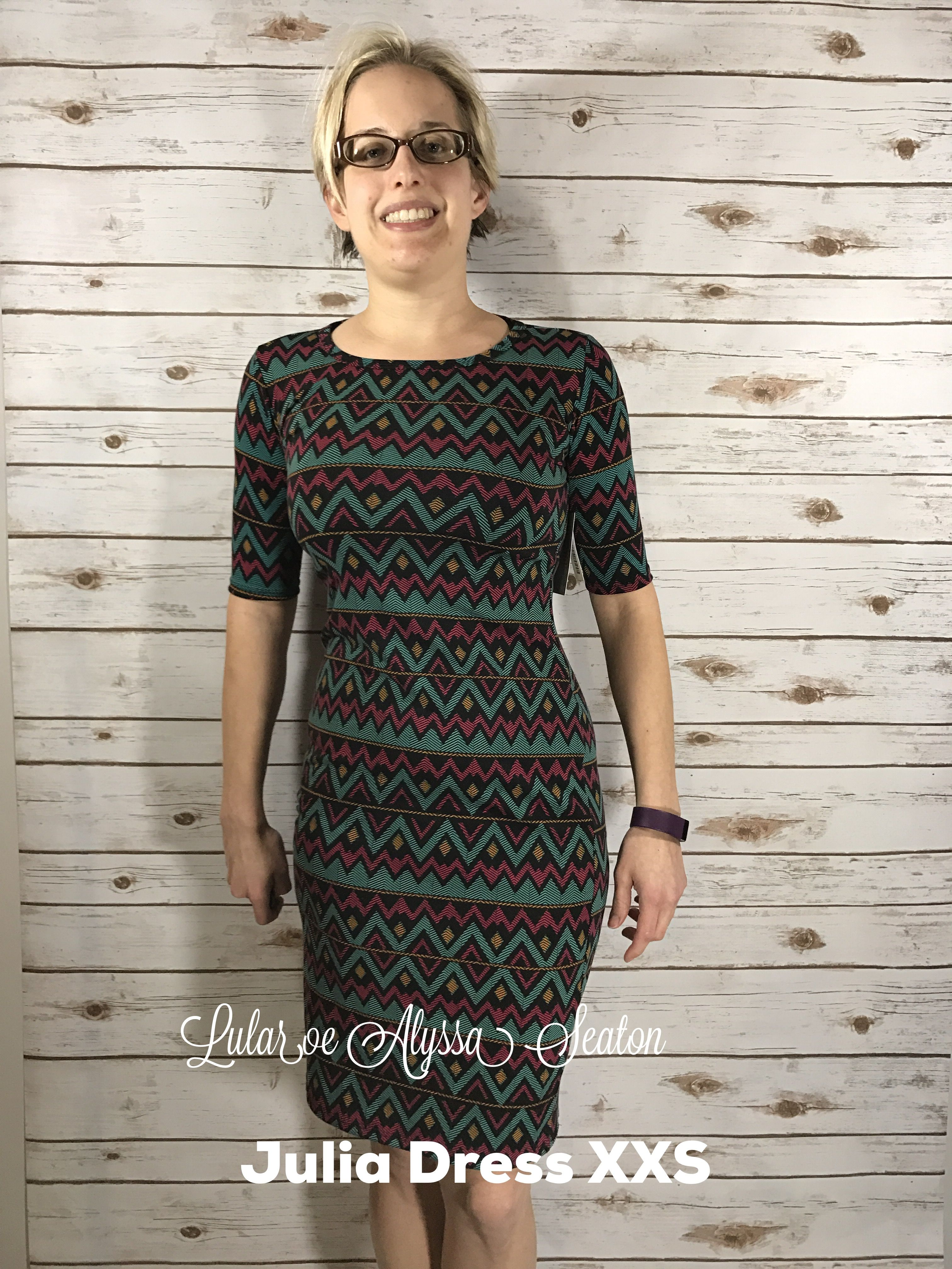 Julia Dress XXS Available at https://m.facebook.com/groups/1819416091614981
