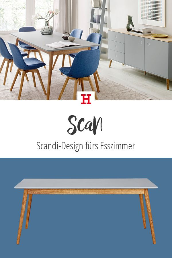 esszimmer landhaus flair | boodeco.findby.co