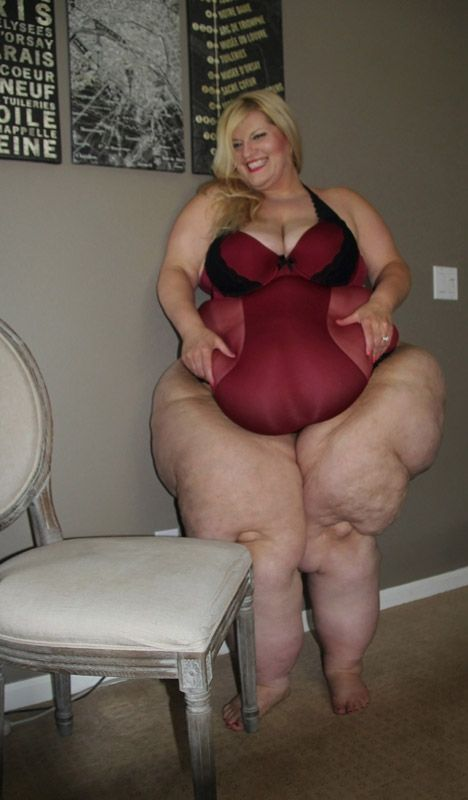 What does ssbbw mean on craigslist